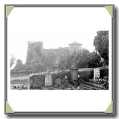 Album brunelin rennes le ch teau archive - La petite cheminee rennes ...