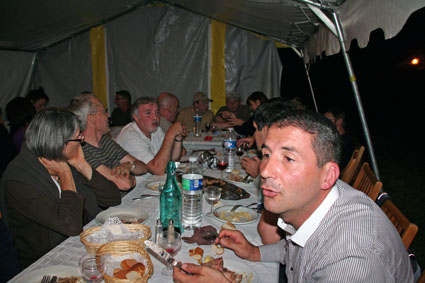 rencontres jeunes chercheurs 2008
