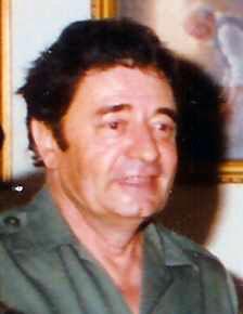 Gérard de Sède