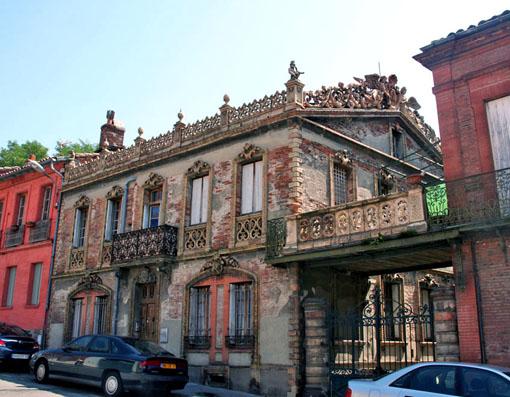 Giscard Statuaire Rennes Le Ch Teau Archive
